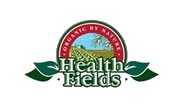 health fields