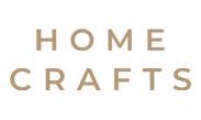 Homecrafts saasn logo