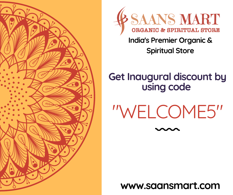 How Saansmart is different from Amazon, Flipkart, & Commercial E-commerce Platforms?