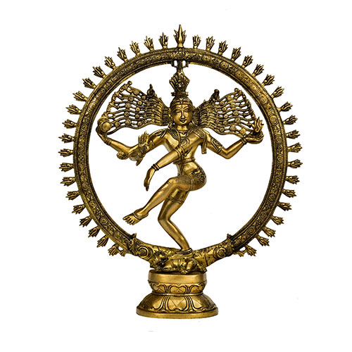 Maha Shivaratri – A Spiritual Night of Awakening