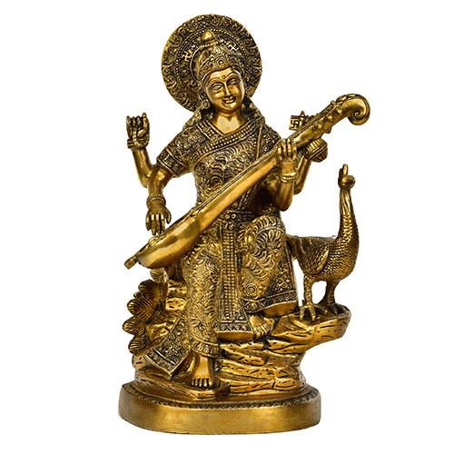 Basant Panchami (Saraswati Puja): An Auspicious Day for Knowledge and Prosperity