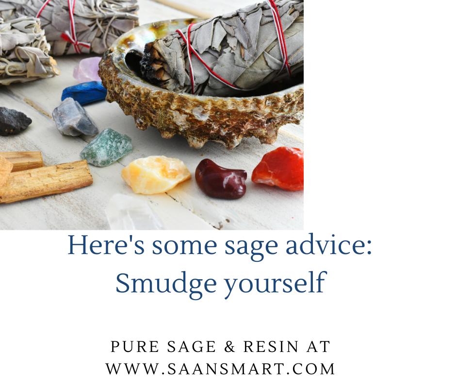 Simple Ways to Keep Your Aura Beautiful