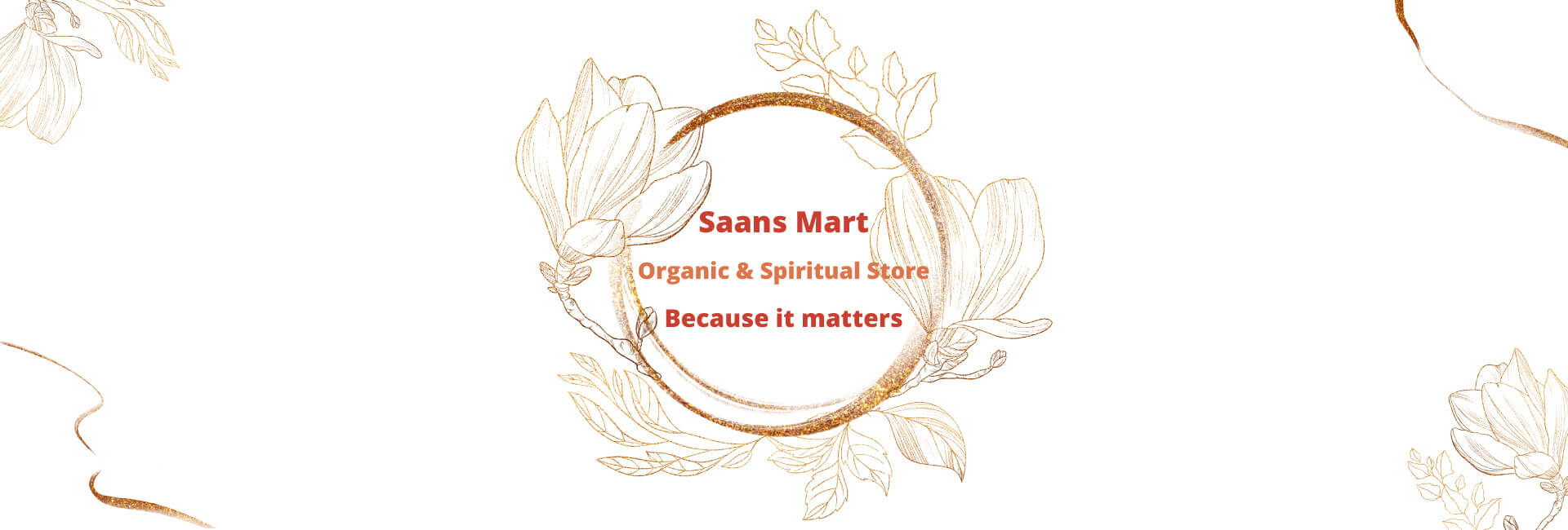 Saans-Mart-Spiritual-Organic-Store